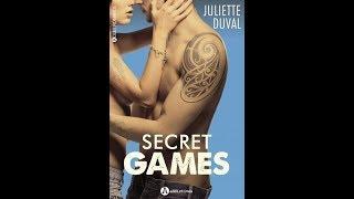 Video Secret games download in MP3, 3GP, MP4, WEBM, AVI, FLV January 2017