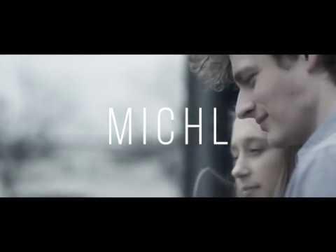 Video MICHL - Die Trying (Español) download in MP3, 3GP, MP4, WEBM, AVI, FLV January 2017