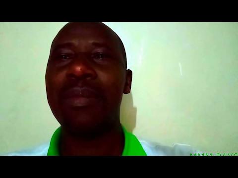 Video MMM KENYA GET HELP VIDEO TESTIMONY KSH: 43K download in MP3, 3GP, MP4, WEBM, AVI, FLV January 2017