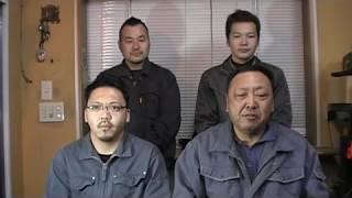 浴室テレビ VB-BS163W
