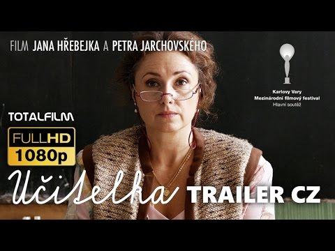 Nový film Jana Hřebejka jde do soutěže na festivalu v Karlových Varech