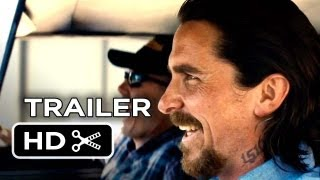 Nonton Out Of The Furnace Official Trailer  2  2013    Christian Bale Movie Hd Film Subtitle Indonesia Streaming Movie Download