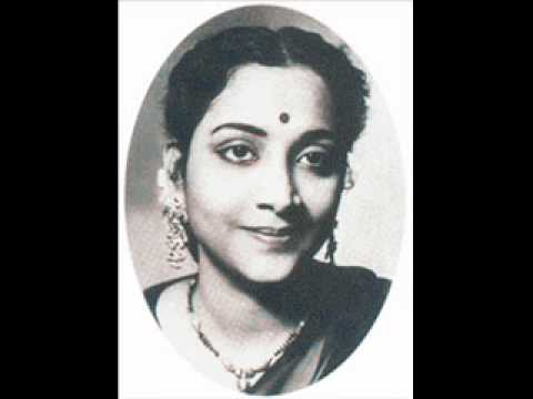 Marvelman - This song is from the Movie Marvel Man(1964), sung by Geeta Dutt with chorus... Music by Robin Banerjee...