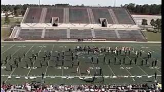 Galena Park (TX) United States  City pictures : Galena Park High School Band 2009 Area