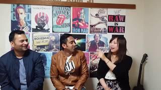 life of a japanese language student 2 II indian in japan II Rom Rom Ji