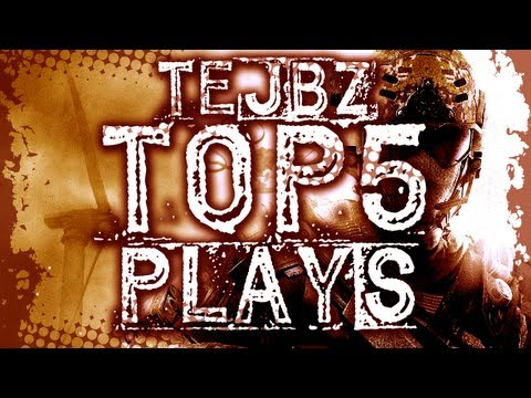 tejbz - Thanks for watching! Consider dropping a nasty like to support the video and the show! :) Send in your own clips (ALL call of duty games are accepted) (cod2 ...