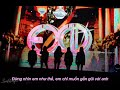 Download Video [VIETSUB] MIDNIGHT - EXID   SUNSHINE SALT