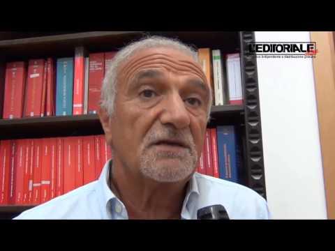 Mancini: soluzione per gli asili nido a L'Aquila