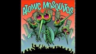 Download Lagu Atomic Mosquitos - Full Album 2002 Mp3