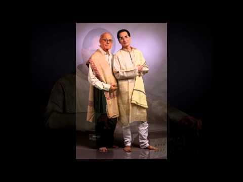 Ek Aalam-E-Masti Hai - Gaurav Chopra - Raaz Ki Baatein