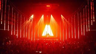 Armin van Buuren live at Hï Ibiza (6 hours solo set)