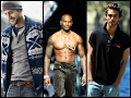 Top 10 popular Male Models of All Time