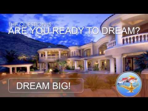 Dream Team Realty