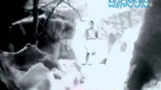 Video P Ramlee - Azizah MP3, 3GP, MP4, WEBM, AVI, FLV Desember 2017