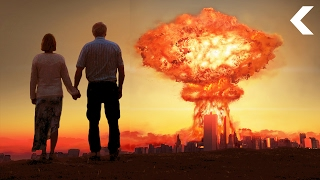 What Would Happen in an Apocalypse... According to Science by DNews