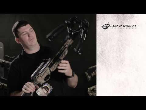 Instruction - Step Through Riser Bows
