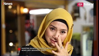 Video Ceritakan Sosok Om dan Nenek Membuat Desy Ratnasari Menangis Part 03 - Alvin & Friends 11/03 MP3, 3GP, MP4, WEBM, AVI, FLV April 2019
