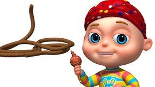 Video TooToo Boy - Snake Charmer Episode | Funny Comedy Series | Kids Cartoon & Children's Show MP3, 3GP, MP4, WEBM, AVI, FLV Juli 2018