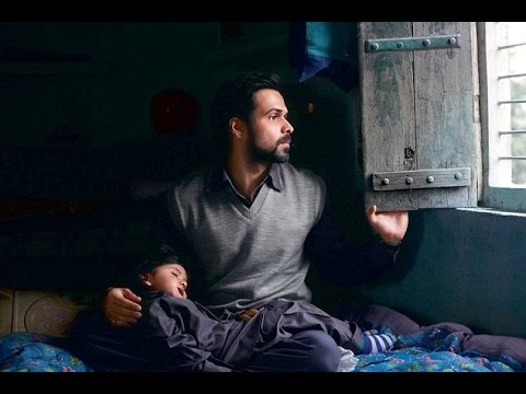 Tigers - Teaser Released | Emraan Hashmi | New Bollywood Movies News 2015 - Movie7.Online