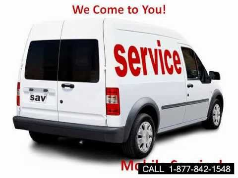 Lincoln MobileWashing Machine Repair CALL  1-877-842-1548