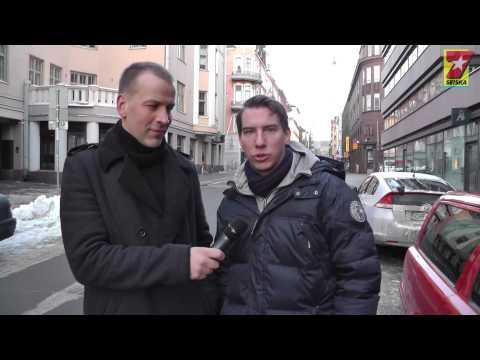 Seiska-TV: Aku Hirviniemen julkinen anteeksipyyntö Seiskalle! tekijä: Seiska