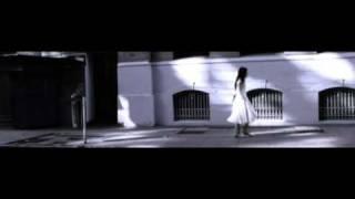 Trailer Denun - Distant memories