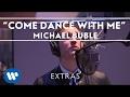 Spustit hudební videoklip Michael Bublé - Come Dance With Me (Studio Clip)