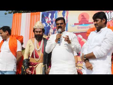 Video MP KAPIL MORESHWER PATIL AT BHIWANDI download in MP3, 3GP, MP4, WEBM, AVI, FLV January 2017