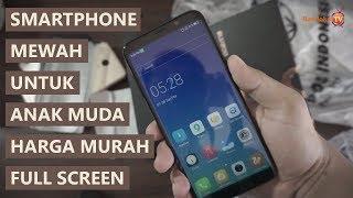 Video Hp Android Murah Model Mewah Buat Anak Muda ( Unboxing Smartphone Impor ) MP3, 3GP, MP4, WEBM, AVI, FLV Agustus 2018