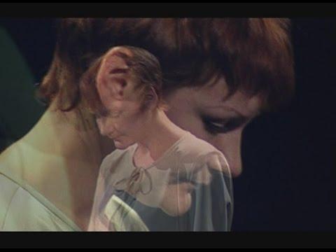 "Вера Вершинина ""Выше"" (2003)"