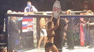 Nonton Rodriguez vs Penn: UFC Fight Night Phoenix Main Event Fighter Introductions Film Subtitle Indonesia Streaming Movie Download