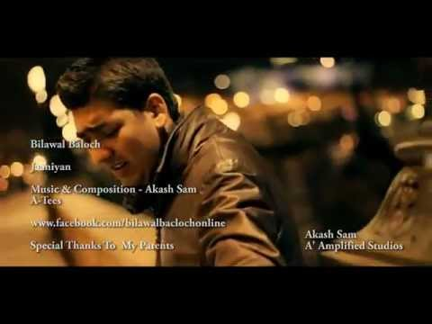 Jaaniyan Official Video HD Song With Lyrics Ek Tha Tiger Movie 2012 = JAAnLeWa