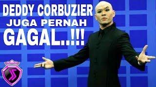 Video DEDDY CORBUZIER JUGA PERNAH GAGAL, 5 AKSI PESULAP INDONESIA YANG GAGAL SAAT LIVE DI TV MP3, 3GP, MP4, WEBM, AVI, FLV Juni 2018