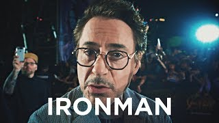 Video TO INDONESIA FROM ROBERT DOWNEY JR. MP3, 3GP, MP4, WEBM, AVI, FLV Oktober 2018