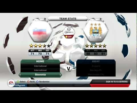 fifa 13  pc free full version with crack