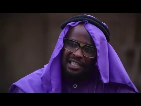 Four Squad Season 3 - Zubby Micheal|2019 Movie| Latest Nigerian Nollywood Movie