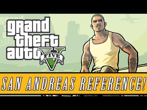 """Community Magazine – Grand Theft Auto 5 