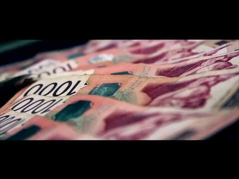 Marlon Brutal - Nemojte kačiti video na svoje kanale. Sva prava zadržava Bassivity Digital. Slušajte Arafat - Papir Cvet Makaze na Deezeru - http://www.deezer.com/album/7027...