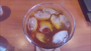 Tonic Brew