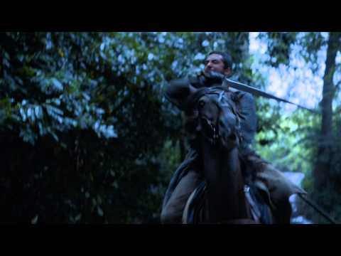 Game of Thrones Season 5 (Promo 'Enemy')