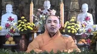 Sơ lược Thiền tông Việt Nam