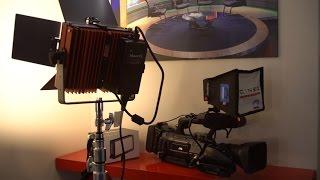 Video CINEO LIGHTING : NAB 2016 Adorama First Look MP3, 3GP, MP4, WEBM, AVI, FLV Juli 2018