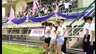 My Melody 360 Celsius Love 25 May 2013 - Thai Drama