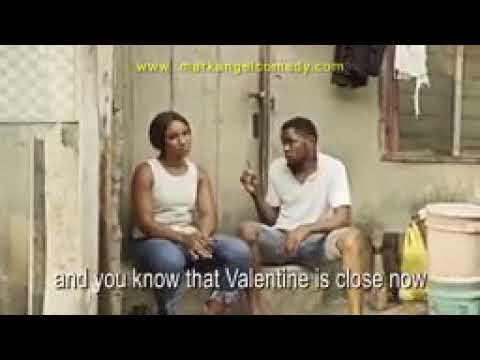 My uncle (Mark angel comedy) episode 198