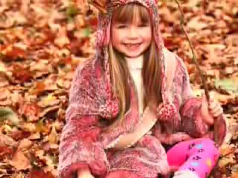 Tekst piosenki Connie Talbot - I Will Always Love You po polsku