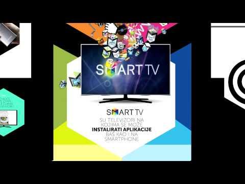 Buro24/7.hr SmartTV app