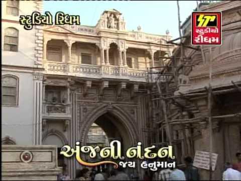 Video Hemant Chauhan - Jai Bajrangi Jai Hanuman download in MP3, 3GP, MP4, WEBM, AVI, FLV January 2017
