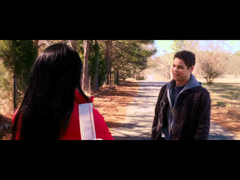 Joyful Noise Commercial for Joyful Noise (2012) (Television Commercial)