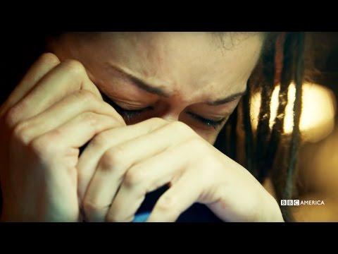 Orphan Black Season 4 - What Krystal Saw (Ep 7 spoilers)