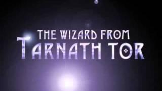 GA6: Wizard from Tarnath Tor YouTube video
